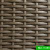 Outdoor Decorative Plastic Walling Fiber (BM-11085)