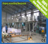 Paper Coating Machine for White Face Gray Back Coated Duplex Board