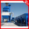 Asphalt Mixing Plant Speco, Hot Mix Asphalt Plant