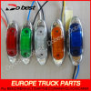 LED Truck Side Marker Lamp 12V 24V