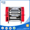 Stretching Cling Film Slitting Machine