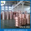 Copper Coil Tube Tp2