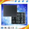 P5 Outdoor SMD LED Display Module