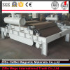 Belt Type Oil Forced Self-Cleaning Electro Magnetic Separator