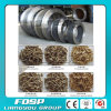 Customized Granulator Pellet Mill Matrix Spare Part Ring Die