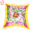 Chinese Silk Scarf with High Quality