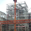 High Quality Multi Storey Steel Structure Building