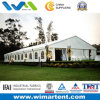 15m Large Used Clear Span Party Tent with Windows
