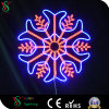Super Hight Brightness LED Shining Snowflake Christmas Light