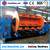 Copper Electrical Cable Manufacturing Equipment