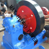 Francis Type Hydroelectric Generator & Water Turbine