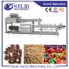Fully Automatic Industrial Cereals Processing Equipment
