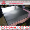 0.21mm Thickness SPCC Grade Tin Coating Tinplate