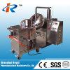 Byc (A) -800 Pharmaceutical Film Coating Machine