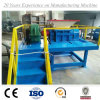 Direct Rubber Raw Rubber Seperating Machine/Uncured Rubber Seperating Machine