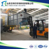 Dissolved Air Flotation Machine Daf Plant