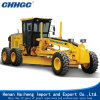 125kw 165 HP High Quality Construction Motor Grader for Sale