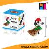 Mini Qute 3D Kids Diamond Building Block Plastic Nano Block Educational Toy