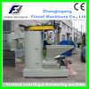 Hot Sale China Made Plastic Granulation Line Vertical Centrifugal Drying Machine with CE