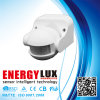 Es-P06 180 Degree Infrared Wall Mounted PIR Motion Sensor