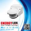 Es-P06 180 Degree Infrared Wall Mounted PIR Motion Sensor