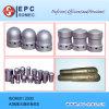 Spare Parts - Boiler Wind Cap