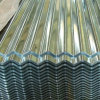 0.12mm-0.8mm Dx51d Roofing Tiles Corrugated Galvanized Steel Sheet