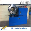 High Quality Steel Pipe and Hose Crimping Machine