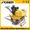 500kg Small Manual Vibrating Road Roller (FYL-700)