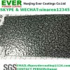 Silver Hammer Tone Texture Powder Coating Electrostatic Spray