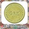 Custom Make Souvenir Challenge Coin