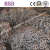 Fishing Chain, High Hardness, Anchor Chain, Lifting Chain