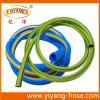 Light-Wight Durable Flexible Gardening Hose Washing Hose