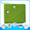 Animal Pattern Strong Absorption Bath Towel for Babies