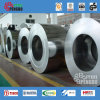 Grade 304/430 Cold Rolled Stainless Steel Strip Coil