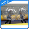 Transparent Hamster Buddy Bumper Ball for Rental