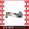 Sheet Metal Fabrication (custom made)