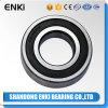 Ceramic Skateboard Bearing 608 Deep Groove Ball Bearing (608zz 6082RS)