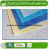 PP Spunbonded Nonwoven Fabrics