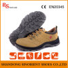 Oscar Safety Shoes, Safety Shoes Low Price RS259