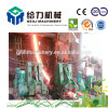 Most Economic Continuous Casting Machine (CCM) for Steel Plant