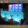 LED Furniture/Bar Counter LED Light/Illuminated LED Bar Counter
