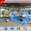 Xk-450 Rubber Mixing Mill for Mixing Rubber