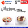 Breakfast Cereal Processing Machine Making Line