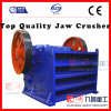 China Concrete Broken Crusher with Jaw Crusher