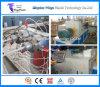 Professional Plastic PVC / UPVC Electric Conduit Pipe Tube Making Machine Customized ISO / Ce