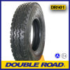Rubber Tyres Manufacturer Tire Brands Made in China