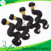 Lowest Wholesale Price Cheap Human Hair Extension