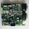 Hyosung Function Key Ad Board for 5100, 5300XP (7540000005)