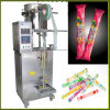Automatic Ice Pop Packaging Machine